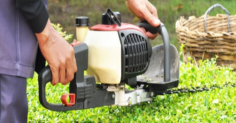 Professional gardening and landscaping service We offer a wide range of gardening services from garden maintenance, garden clearance as well as garden makeovers.